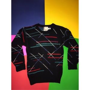 Towne By London Fog Sweater